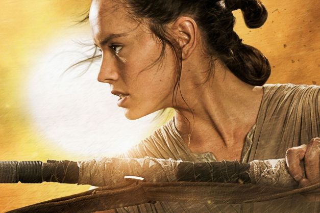 star_wars_the_force_awakens_rey-3840x1200-0-0